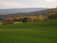 Forkston Mountain photo