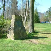 Haddington Hill