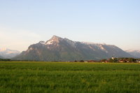 Untersberg photo