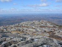 Mount Monadnock photo