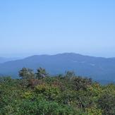Mount Dōgo