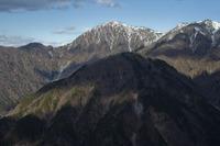 Mount Hiru photo