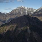 Mount Hiru