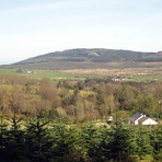 Carrick Mountain