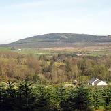 Carrick Mountain