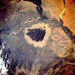 Jebel Dair