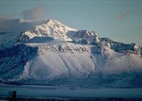 Steens Mountain photo