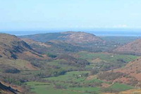 Muncaster Fell photo
