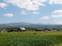 Oslyanka photo