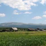 Oslyanka