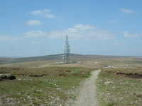 Windy Hill (Pennines) photo