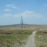Windy Hill (Pennines)