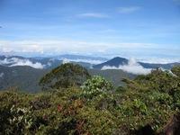 Mount Chamah photo