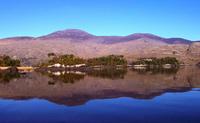 Purple Mountain, County Kerry photo