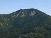 Giant Mountain photo
