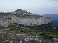 Serra de Llaberia photo