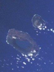 Kao (island) photo
