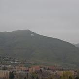 Mount Zion (Colorado)
