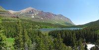 Mount Henkel photo