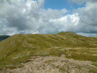 Place Fell photo