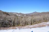 Brier Knob (Avery County, North Carolina) photo
