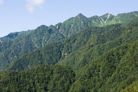 Mount Akanagi photo