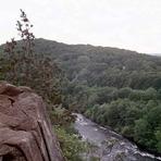 Hatchet Hill