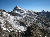 Mont Clapier photo