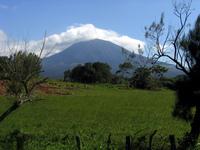 Rincon De La Vieja photo