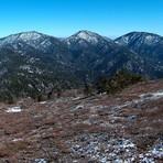 Double Mountain (California)