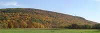 Talcott Mountain photo