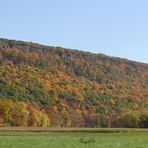 Talcott Mountain
