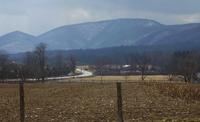 Big Mountain photo