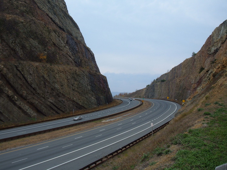 Sideling Hill weather