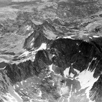 Table Mountain (Tulare County, California)