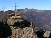 Monte Lera photo