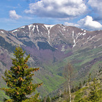 Levski Peak (Bulgaria)