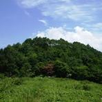 Mount Denjō