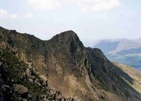 Steeple (Lake District) photo