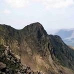 Steeple (Lake District)