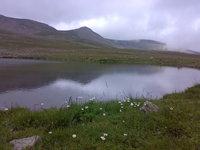 Mount Leyli photo