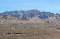 Potosi Mountain photo