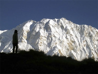 Annapurna photo