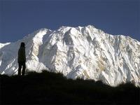 Annapurna photo