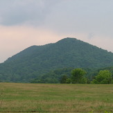 House Mountain (Knox County, Tennessee)