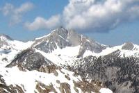 Mount Farquhar photo