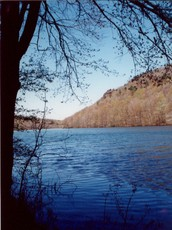 Farmington Mountain photo