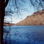 Farmington Mountain