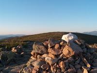 Mount Guyot (New Hampshire) photo