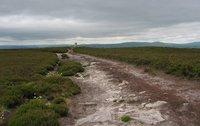 Long Crag photo